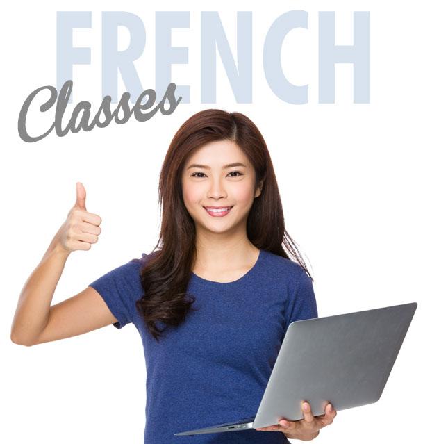French - Language CityLanguage City