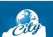 Language City