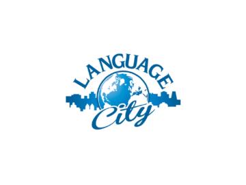 Online Spanish classes for homeschoolers